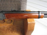 OUTSTANDING Winchester Model 94 Trapper SRC Top Eject Made 1980 30-30 - 4 of 20