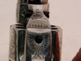 COLT 1958 SEC.GEN.ENGRAVED - 6 of 11