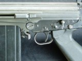 FN-FAL PRE-BAN.308 TWO LOWER'S - 6 of 10