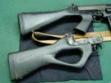 FN-FAL PRE-BAN.308 TWO LOWER'S - 2 of 10