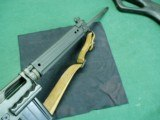 FN-FAL PRE-BAN.308 TWO LOWER'S - 4 of 10
