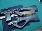 FN-FAL PRE-BAN.308 TWO LOWER'S - 3 of 10
