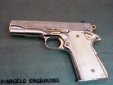 WANTED FIND THIS GUN FOR ME - 1 of 7