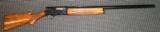 Browning A5 .12Ga - 1 of 2