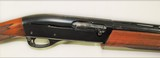 Remington 1100 LT-20 Upland Special