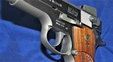 Smith & Wesson Model 639 - 7 of 7
