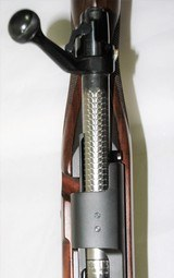 Winchester Model 70 .416REMMAG - 12 of 12