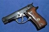 Browning BDA 380 .380ACP - 1 of 3