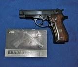 Browning BDA 380 .380ACP - 3 of 3