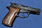 Browning BDA 380 .380ACP - 2 of 3