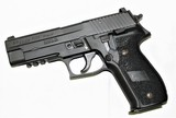 SIG P226 .40S&W