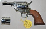 Colt Sheriffs Model