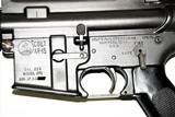 Colt AR-15 SP1 5.56mm