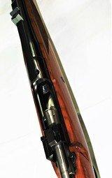 Ruger Magnum .375H&H - 14 of 14