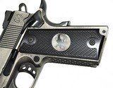 Nighthawk 1911 Kestrel 9mm - 3 of 8