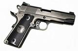 Nighthawk 1911 Kestrel 9mm - 7 of 8