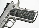 Nighthawk Bob Marvel Custom 1911 9mm - 3 of 9