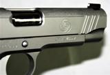 Nighthawk Bob Marvel Custom 1911 9mm - 6 of 9