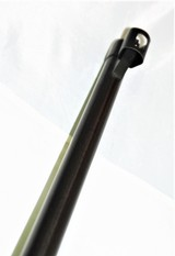 CZ 550 Safari Magnum .416Rigby - 7 of 10