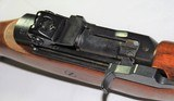 Ruger Mini-14 .223 - 8 of 8