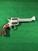 Freedom Arms .44 Special Revolver Model 97 Premier