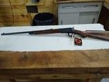 Winchester Commemorative Centennial Rifle 1894 30 wcf