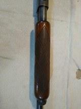 Remington 870 Wingmaster 12 ga. - 4 of 5