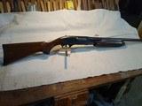Remington 870 Wingmaster 12 ga. - 1 of 5