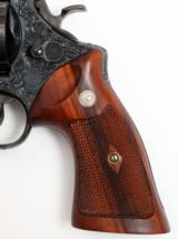 Smith & Wesson Pre-Model 29 .44 Magnum - 3 of 8