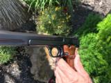 Near Mint 7 inch barrelS&W Model 41 with the Additional Scarce Five Inch Barrel - 5 of 11