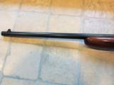 Browning (ATD) Auto Takedown (Belgium) 22 cal semi=auto- 4 of 10