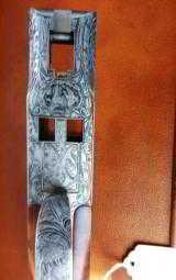 Browning Diana 20ga O/U 20ga26' I.C./Mod non saltwood 1970 - 8 of 14