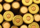 U.S. Cartridge Co. Box of 50 Shot Cartridges - 8 of 9