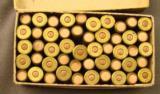 U.S. Cartridge Co. Box of 50 Shot Cartridges - 7 of 9
