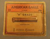 EMPTY Scarce American Cartridge Co. Flap Box for .410 - 6 of 7