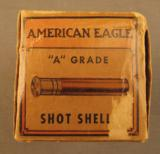 EMPTY Scarce American Cartridge Co. Flap Box for .410 - 4 of 7