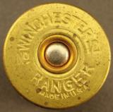 Winchester 12 GA. Military Target Ammo - 7 of 7