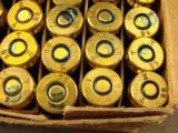 Israeli 9mm Sub Sonic Ammo - 9 of 9