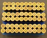 470 Nitro Express New Cases Berdan Primed - 1 of 4