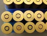 470 Nitro Express New Cases Berdan Primed - 2 of 4