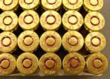 Special H&K Subgun Ammo - 8 of 8