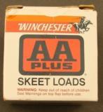 Winchester .410 GA. #9Skeet Loads AA - 1 of 3