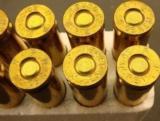 Remington .25-06 87 Gr. Ptd Core-Lokt Soft Point - 3 of 4