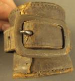 Civil War Carbine Socket - 4 of 8
