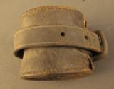 Civil War Carbine Socket - 2 of 8