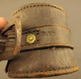 Civil War Carbine Socket - 7 of 8