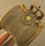 Civil War Carbine Socket - 8 of 8