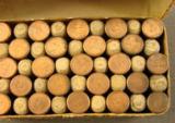 Rem UMC .32 Long Shot Rimfire Box - 8 of 9