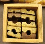 Antique Gun Molds and Inserts - 2 of 12