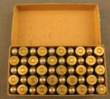9MM Browning Long Ammo - 5 of 5